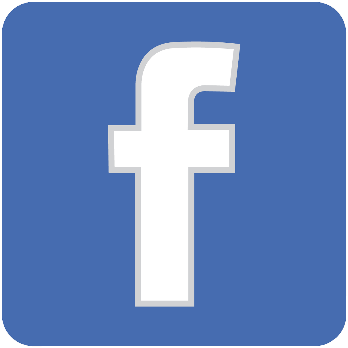 facebook_zastavarna_zlin