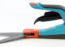Nůžky na trávu: GARDENA Comfort