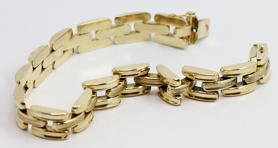 461b24bab Zlaté náramky
