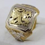 levné prsteny, panske sperky, levné šperky, levné zlaté šperky, dětské náušnice, levné zlato, zlaté náušnice