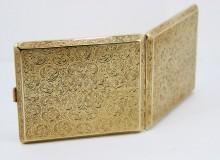 Zlatá Tabatěrka 1876-1926