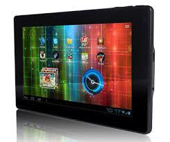 Prestigio MultiPad PMP33070B