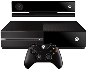 Xbox One Bazar