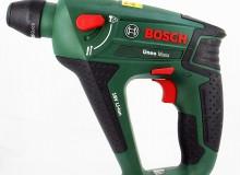 Kladivo Bosch Uneo Maxx (záruka)