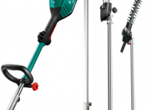 Multifunkční nářadí Bosch AMW 10 HST 4 v 1