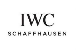 iwc_schaffhausen
