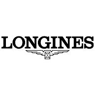 longines hodinky - Zastavárna a Bazar Zlín - U radnice f1793d371d4