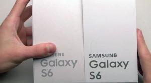 padelky_galaxys6_krabice