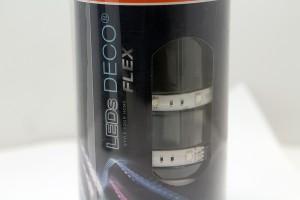 OSRAM LEDs DECO FLEX