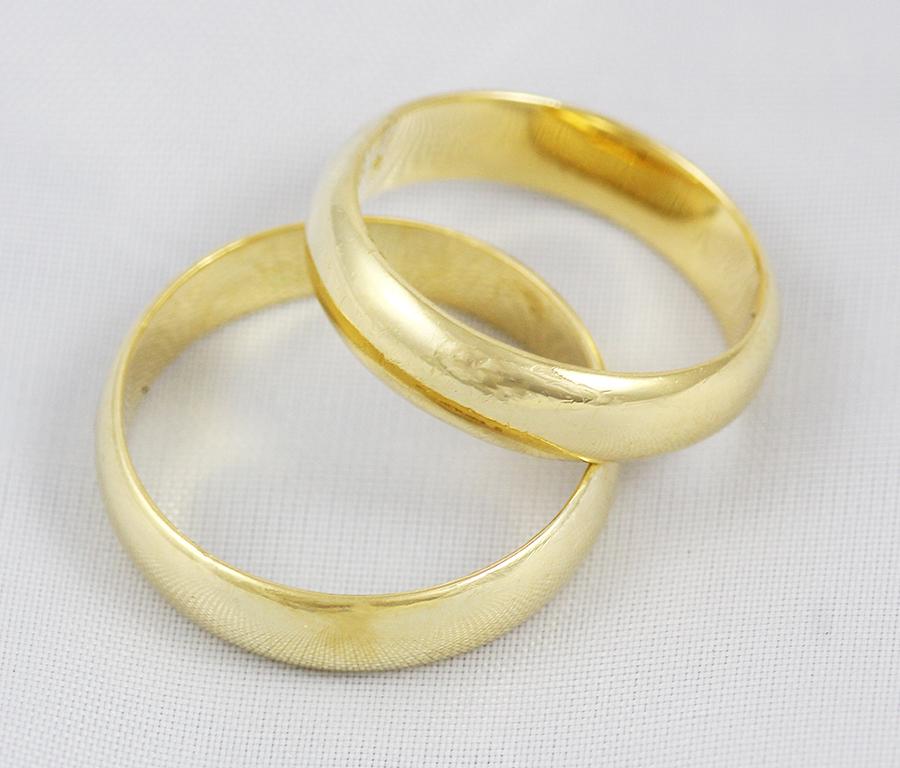 Snubni Prsteny Pro Par Zastavarna A Bazar Zlin U Radnice