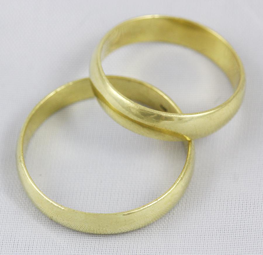 Snubni Prsteny Klasika Zastavarna A Bazar Zlin U Radnice
