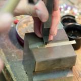 Ručně vyráběné šperky - Zakázkové Zlatnictví