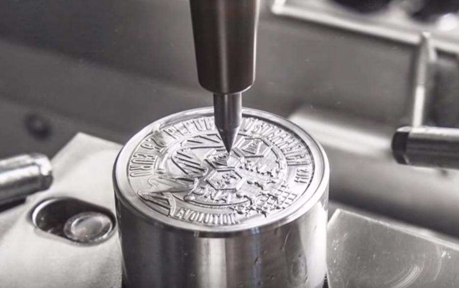 Mincovna Münze Österreich