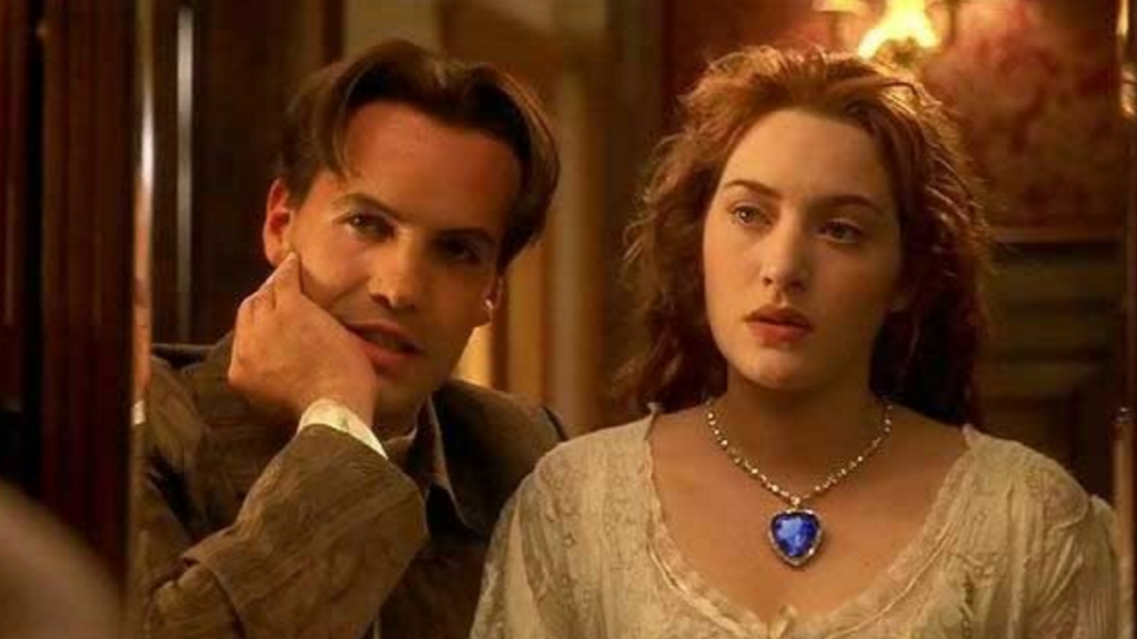 titanic 1997 movie download