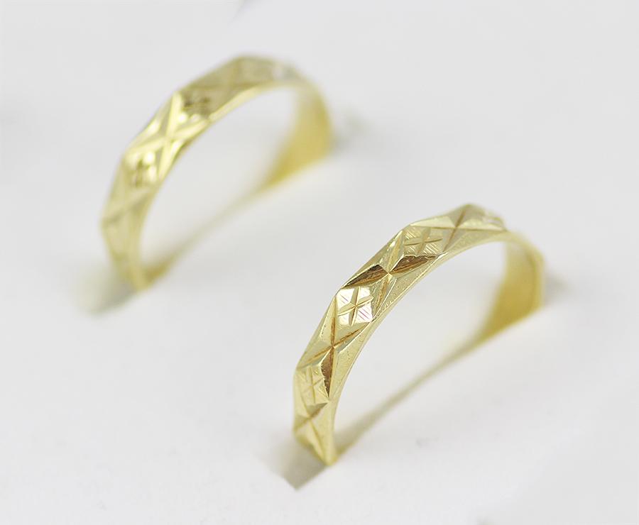 Snubni Prsteny Hvezdy Zlate Sperky Levne
