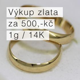 vykup_zlata_500