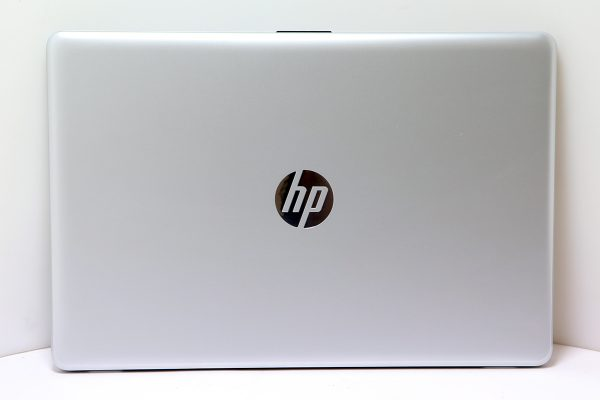HP TPN-c130