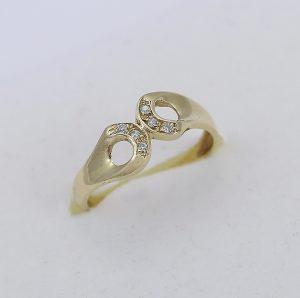 Prsten spojený