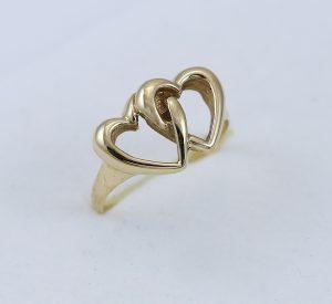 Prsten láska